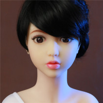 SM#35 head(Suitable for under 140cm)