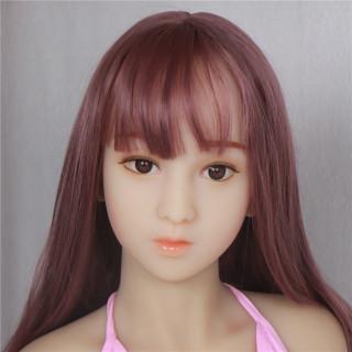 SM#37 head(fit 140-160cm)