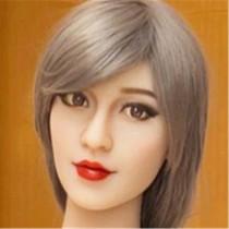 SM#70 head(fit 140-170cm)