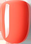 SM157 C Cup#60