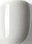 SM150 L Cup#16