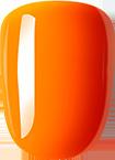 SM175L Cup#32