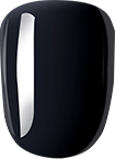 SM160A Cup#X5