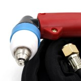 Plasma cutting P-80 P80 torch set torch head with cable 4m
