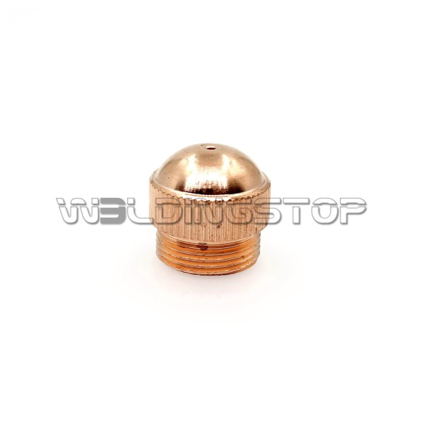 19917 Nozzle 1.44mm 0.057'' Tip for ESAB PT-17 Plasma Cutting Torch WS OEMed Consumables