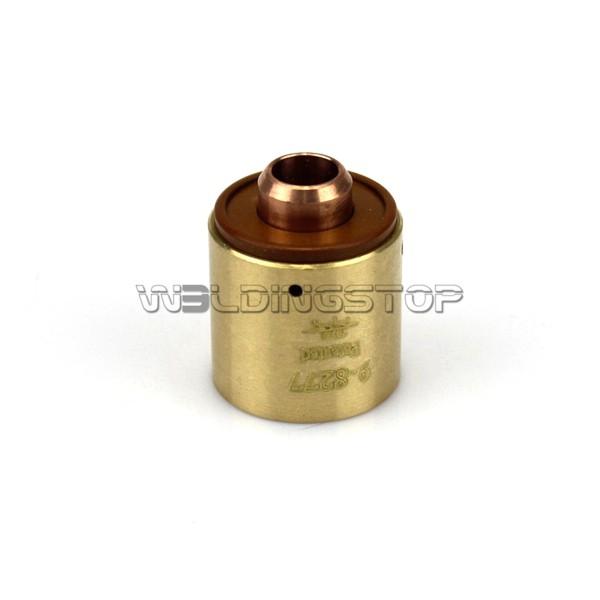 Genunine Plasma cutter torch Start Cartridge '9-8277' Fits Thermal Dynamic SL60&100 Torch