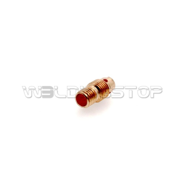 13N26 Collet Body 0.040'' 1.0mm fit TIG Welding Torch WP-9 WP-20 WP-25