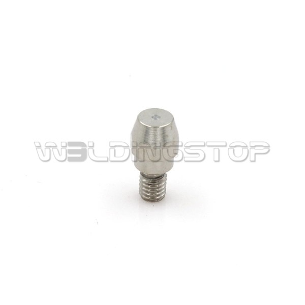 743.0425 Electrode for Binzel PSB 60 80 121 Plasma Cutting Torch WS OEMed