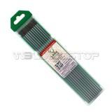 WT20ThoriatedTungstenElectrode3/32''x7''/2.4x175mmforTIGWeldingTorch