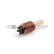 WSMX 220842 Electrode for Plasma Cutting 65 Series Torch (WeldingStop Aftermarket Consumables)