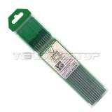 WP20 PureTungstenElectrode5/64''x6''(2.0x150mm)forTIGWeldingTorch
