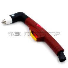 P80/P-80 Air Plasma cutterTorch head body (WS Genuine)