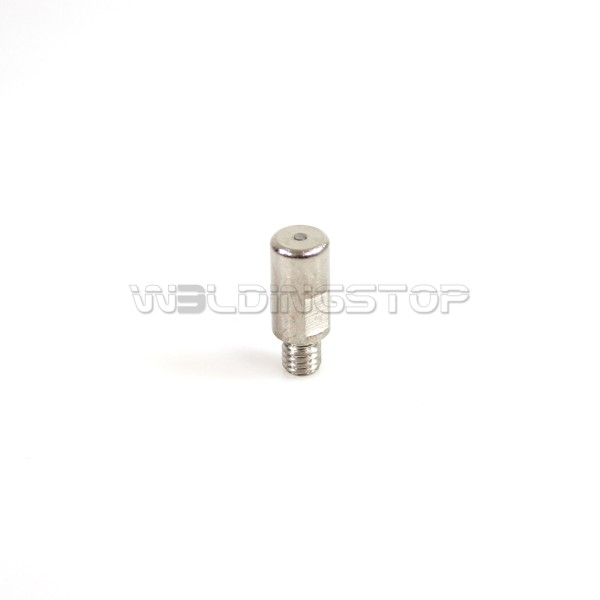 Electrodes fit for S45 S25 Plasma Cutter cutting torch Ref No:PR0105