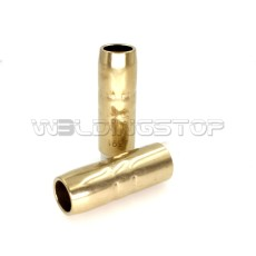4391 Gas Nozzle 5/8  (16mm) for Bernard Style 300B MIG / MAG Welding Torch