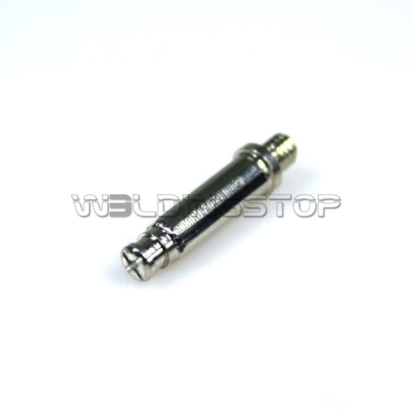 H705F04 Tip Nozzle for OTC M3000 Plasma Cutting Torch WS OEMed Consumables