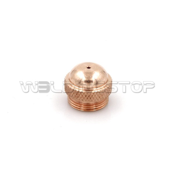 743.0132 Tip Nozzle 1.5mm for Binzel PSB 60 80 121 Plasma Cutting Torch WS OEMed