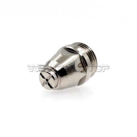 W.S Plasma cutting Tip Nozzles 1.0mm AG60 SG55 WSD60 Torch consumables