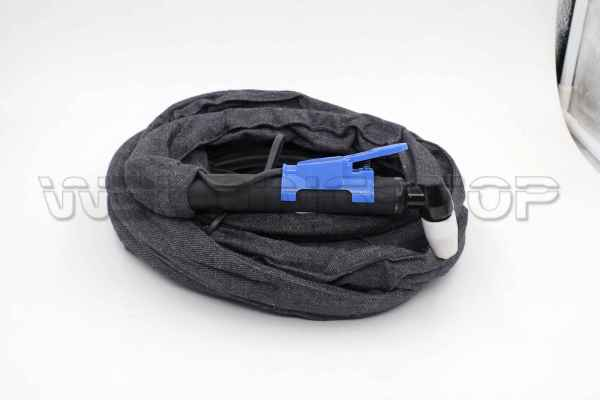 PT-31 LG40 Lotos LCON20 LT5000D Plasma Toch 'Economic' Cable set 12feet 4meter