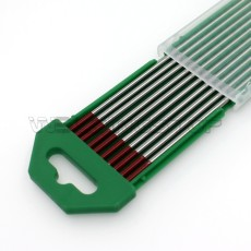 WT20ThoriatedTungstenElectrode3/32''x6''/2.4x150mmforTIGWeldingTorch