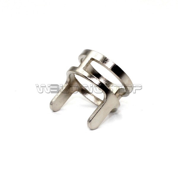 Solid spacer guide stand off, WSD-60 AG60 SG55 Plamsa Torch