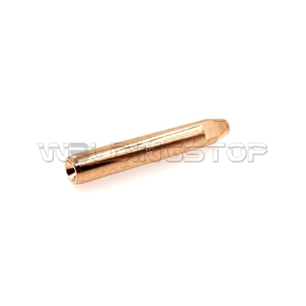 1589 Contact Tip 0.035  (0.9mm) for Bernard Style 300B MIG / MAG Welding Torch
