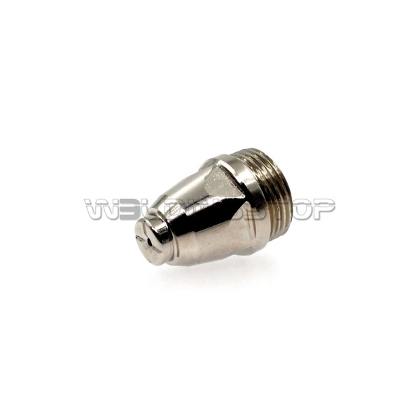 AG60 SG55 WSD60 Plasma cutting torch Tip Nozzles 1.2mm  W.S