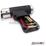Capacitor Discharge CD Stud Welding Gun