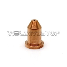 WSMX 120578 Tip 55A Nozzle Pipe Saddle for Plasma Cutting 900 Series Torch (WeldingStop Aftermarket Consumables)