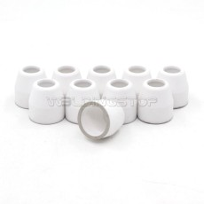 H705F03 Ceramic Shield Cap for OTC M3000 Plasma Cutting Torch WS OEMed Consumables