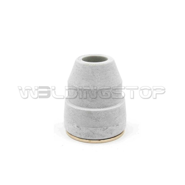 KP2843-5 Retaining Cap for Lincoln Tomahawk 625 Plasma Cutter LC40 Torch (Replacement Parts)