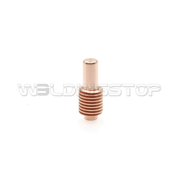 192047 Electrode for Miller Spectrum 2050 Plasma Cutter ICE-55C/CM Torch (Replacement Consumables)
