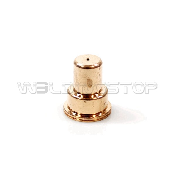 742.0106 Tip 0.047'' Nozzle 1.2mm for Binzel PSB31 KK Plasma Cutting Torch WS OEMed