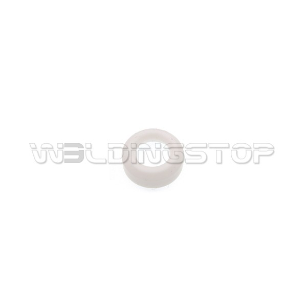18CG-20 Stubby Gasket fit TIG Welding Torch WP-17 WP-18 WP-26