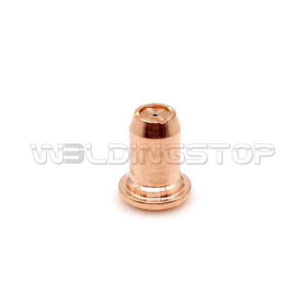 51312P.09 Drag Tip 30-40A 0.9mm 0.035'' for PT-60 Plasma Cutting Torch (WeldingStop Replacement Consumables)
