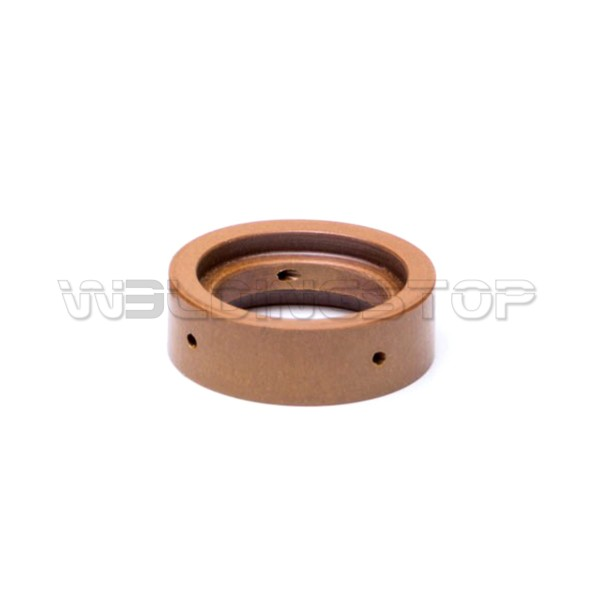 60028 Swirl Ring for PT-60 Plasma Cutting Torch (WeldingStop Replacement Consumables)