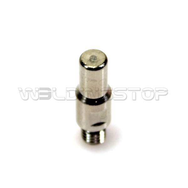 PR0110 Electrode for Trafimet ERGOCUT S35K Plasma Cutting Torch (WeldingStop Replacement Consumables)