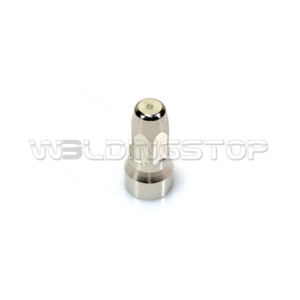 PR0117 Electrode for Trafimet ERGOCUT S75 Plasma Cutting Torch (WeldingStop Replacement Consumables)