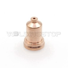 51311S.11 Tip 50-60A 1.1mm 0.043'' for PT-80 Plasma Cutting Torch (WeldingStop Replacement Consumables)