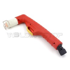 PF0080 Torch Head for Trafimet ERGOCUT CB150 Plasma Cutting Torch (WeldingStop Replacement Consumables)