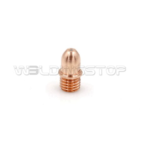 PR0034 Electrode for Trafimet ERGOCUT CB150 Plasma Cutting Torch (WeldingStop Replacement Consumables)