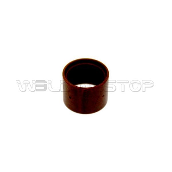 PE0112 Swirl Ring for Trafimet ERGOCUT S105 Plasma Cutting Torch (WeldingStop Replacement Consumables)