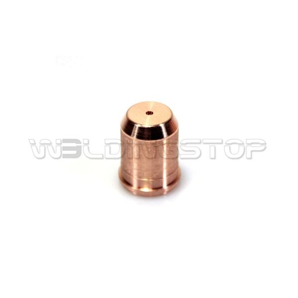 PD0119-14 Tip 1.4mm Nozzle 0.055'' for Trafimet ERGOCUT S105 Plasma Cutting Torch (WeldingStop Replacement Consumables)