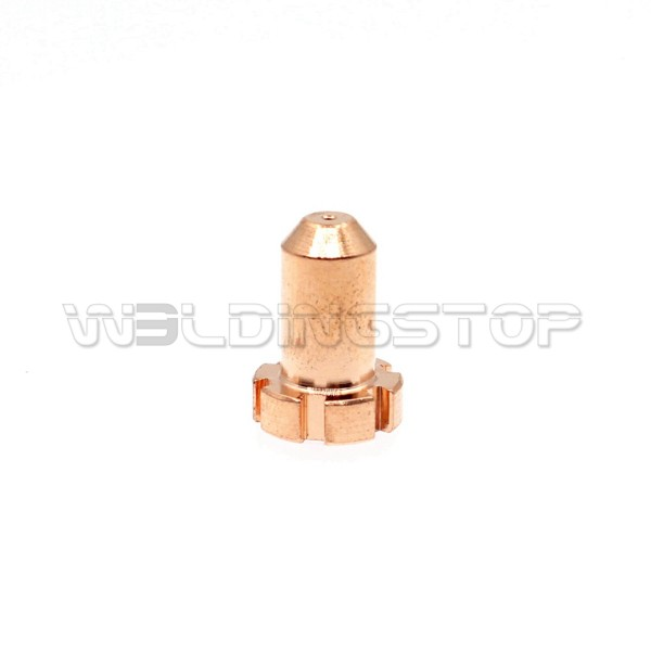 9-4476 Tip Nozzle for Thermal Dynamics PCH-25 Plasma Cutting Torch (WeldingStop Replacement Consumables)