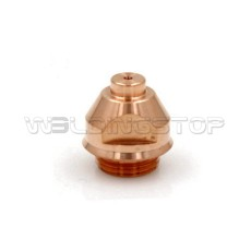 9-5724 Tip Gouging Nozzle 2.0mm 0.078'' for Thermal Dynamics PCH/M-51 Plasma Cutting Torch (WeldingStop Replacement Consumables)