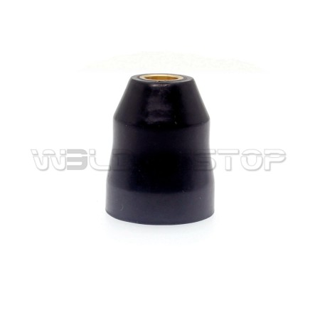 9-6003 Shield Cap  for Thermal Dynamics PCH/M-28 Plasma Cutting Torch WS OEMed