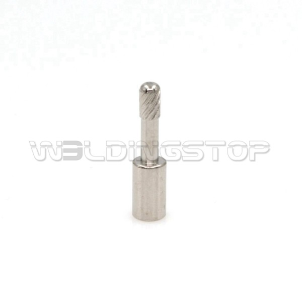 9-6506 Electrode for Thermal Dynamics PCH/M-40 Plasma Cutting Torch WS OEMed