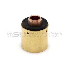 9-8213/9-8277 Start Cartridge for Thermal Dynamics CutMaster 52/82/102/152 Plasma Cutter SL60 SL100 Torch (WeldingStop Replacement Consumables)