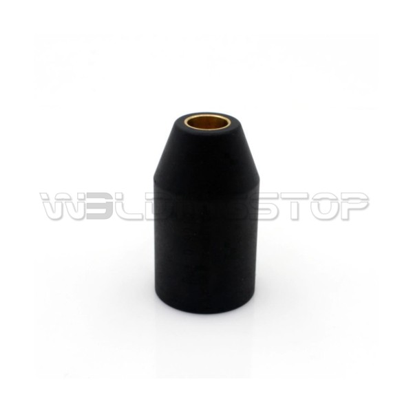 9-8218 Shield Cap for Thermal Dynamics CutMaster 52/82/102/152 Plasma Cutter SL60 SL100 Torch (WeldingStop Replacement Consumables)