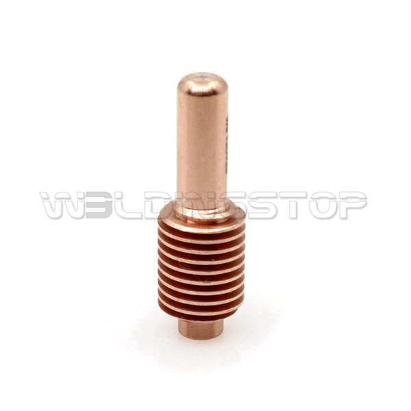 WSMX 120926 Electrode for Plasma Cutting 1250 Series Torch (WeldingStop Aftermarket Consumables)