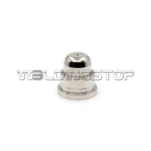 WSMX 220329 Tip FineCut Nozzle for Plasma Cutting 1250 Series Torch (WeldingStop Aftermarket Consumables)